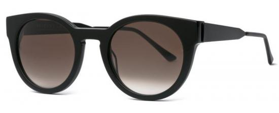 THIERRY LASRY CREAMILY/101