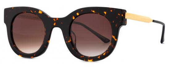 THIERRY LASRY DRAGGY/724