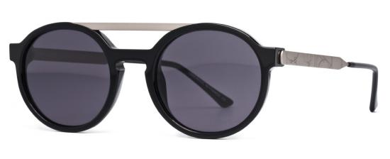 THIERRY LASRY DR.WOO/101