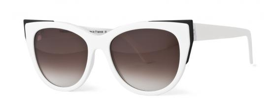 THIERRY LASRY EPIPHANY/000