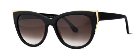 THIERRY LASRY EPIPHANY/101