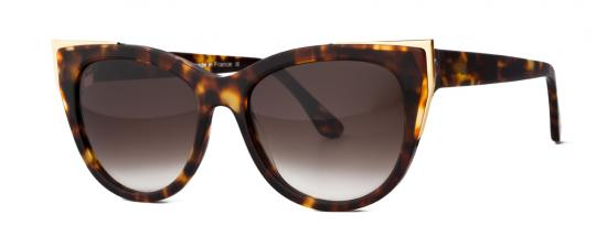 THIERRY LASRY EPIPHANY/008
