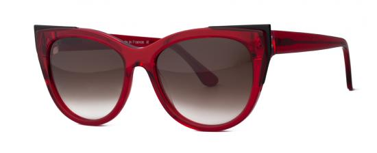 THIERRY LASRY EPIPHANY/462