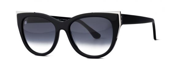 THIERRY LASRY EPIPHANY/701