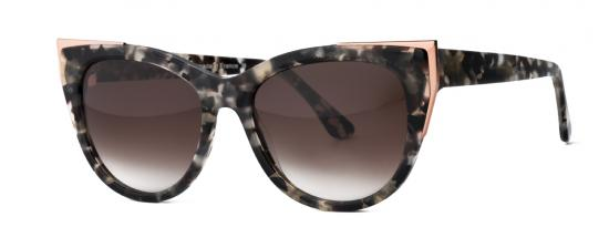 THIERRY LASRY EPIPHANY/CA2