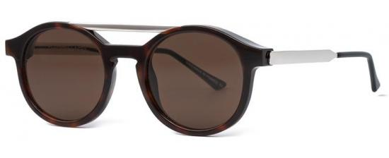 THIERRY LASRY FANCY/38