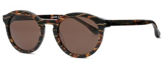 THIERRY LASRY FLAKY/677
