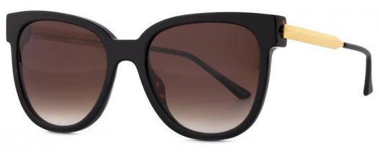 THIERRY LASRY FLASHY/101