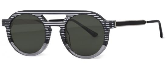 THIERRY LASRY GRAVITY/24