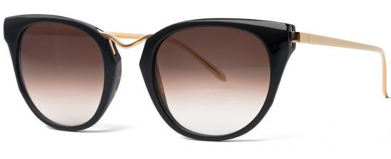 THIERRY LASRY HINKY/101