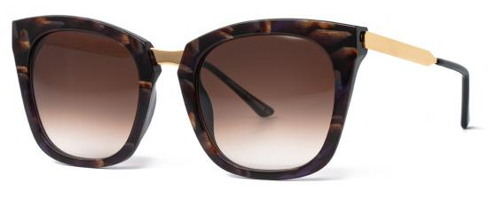 THIERRY LASRY NARCISSY/43