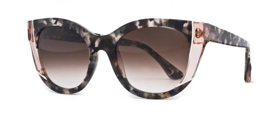 THIERRY LASRY NEVERMINDY/CA2