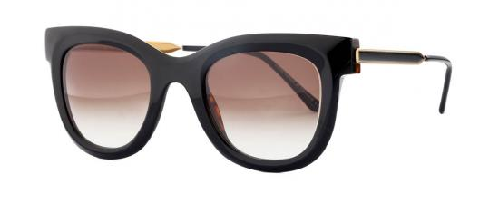THIERRY LASRY NUDITY/101