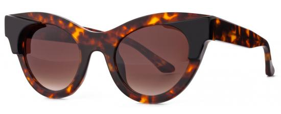 THIERRY LASRY NYMPHOMANY/N08