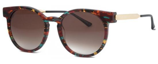 THIERRY LASRY PAINTY/V167