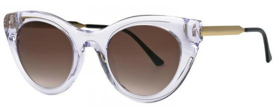 THIERRY LASRY PERKY/00