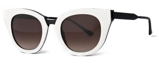 THIERRY LASRY SNOBBY/102