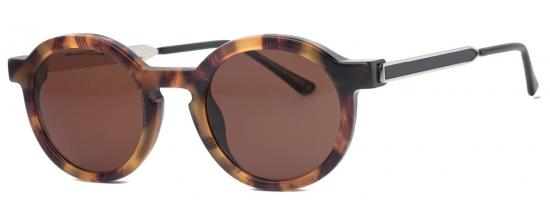 THIERRY LASRY SOBRIETY/3900