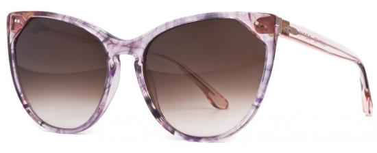 THIERRY LASRY SWAPPY/V165