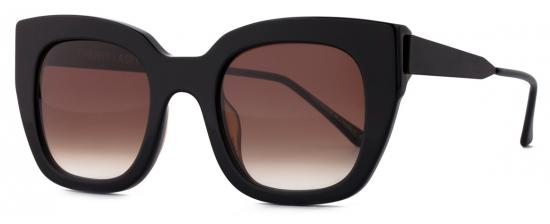 THIERRY LASRY SWINGY/101