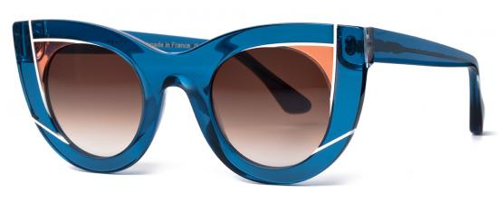 THIERRY LASRY WAVVVY/3471