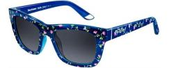 JUICY COUTURE 559/813Y7