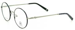 41 EYEWEAR 20009/50 - Γυαλιά οράσεως