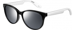 CARRERINO 12/MBP/T4 - Sunglasses Online