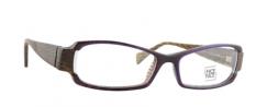 FACEAFACE GALLA5/065 - Prescription Glasses Online | Lenshop.eu