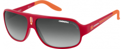 CARRERINO 9/XDI/V4 - Sunglasses