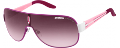 CARRERINO 7/XCW/PB - Sunglasses