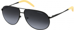 CARRERINO 11/003/HD - Sunglasses Online