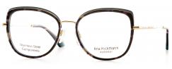 ANA HICKMANN AH1434/G22 - Prescription Glasses Online | Lenshop.eu