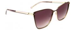ANA HICKMANN AH3216/01A - Sunglasses Online