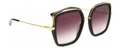ANA HICKMANN AH3219/A01 - Sunglasses Online