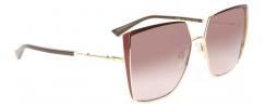 ANA HICKMANN AH3221/01A - Sunglasses Online