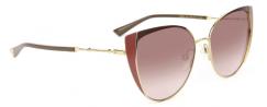 ANA HICKMANN AH3222/01A - Sunglasses Online
