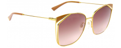 ANA HICKMANN AH3224/01A - Sunglasses Online