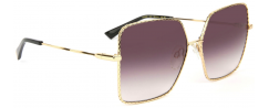 ANA HICKMANN AH3225/04A - Sunglasses Online