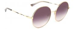 ANA HICKMANN AH3226/04A - Sunglasses Online