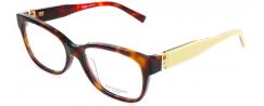ANA HICKMANN AH6193/G21 - Prescription Glasses Online | Lenshop.eu
