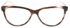 ANA HICKMANN AH6196/E01 - Prescription Glasses Online | Lenshop.eu