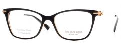 ANA HICKMANN AH6413/A01