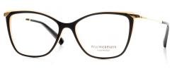 ANA HICKMANN AH6414/A01 - Brillen