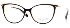 ANA HICKMANN AH6415/A01