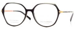 ANA HICKMANN AH6422/A01