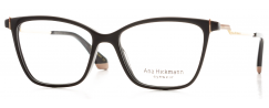 ANA HICKMANN AH6436/A01