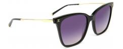 ANA HICKMANN AH9097/A02 - Sunglasses Online