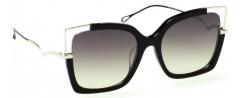 ANA HICKMANN AH9112/A01 - Sunglasses Online