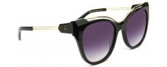 ANA HICKMANN AH9293/A02 - Sunglasses Online